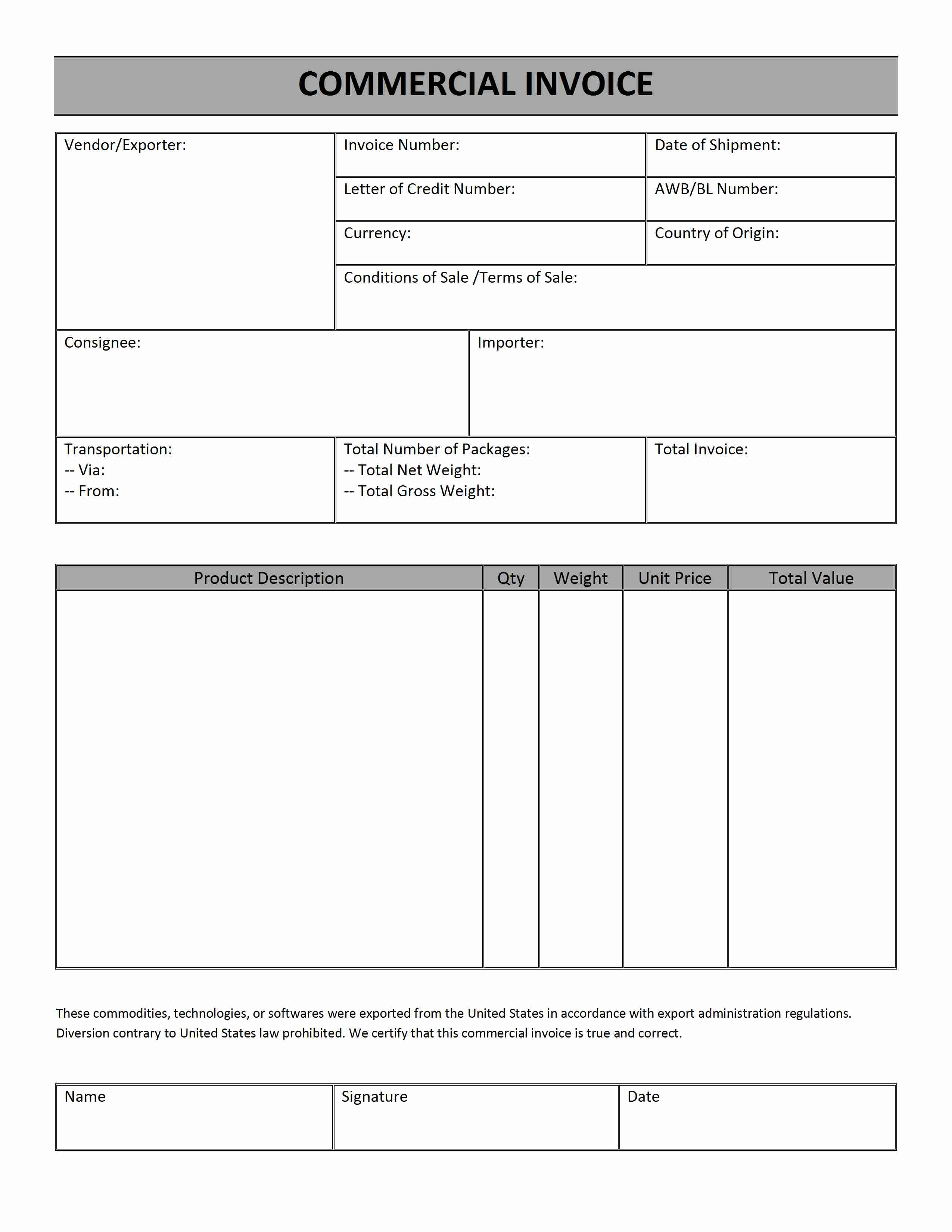 Occupyhistoryus  Pleasing Printable Sales Invoice Simple Invoice Form Free Invoice  With Great Printable Receipt Free  Free Printable Raffle Tickets  Receipt   Printable With Alluring Zoho Invoice Quickbooks Also Translation Invoice Sample In Addition Download Proforma Invoice And Commercial Invoice Template Uk As Well As It Contractor Invoice Template Additionally Website Invoice Sample From Happytomco With Occupyhistoryus  Great Printable Sales Invoice Simple Invoice Form Free Invoice  With Alluring Printable Receipt Free  Free Printable Raffle Tickets  Receipt   Printable And Pleasing Zoho Invoice Quickbooks Also Translation Invoice Sample In Addition Download Proforma Invoice From Happytomco