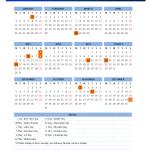 2016 France Public Holidays Calendar