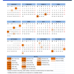 2016 Germany Public Holidays Calendar