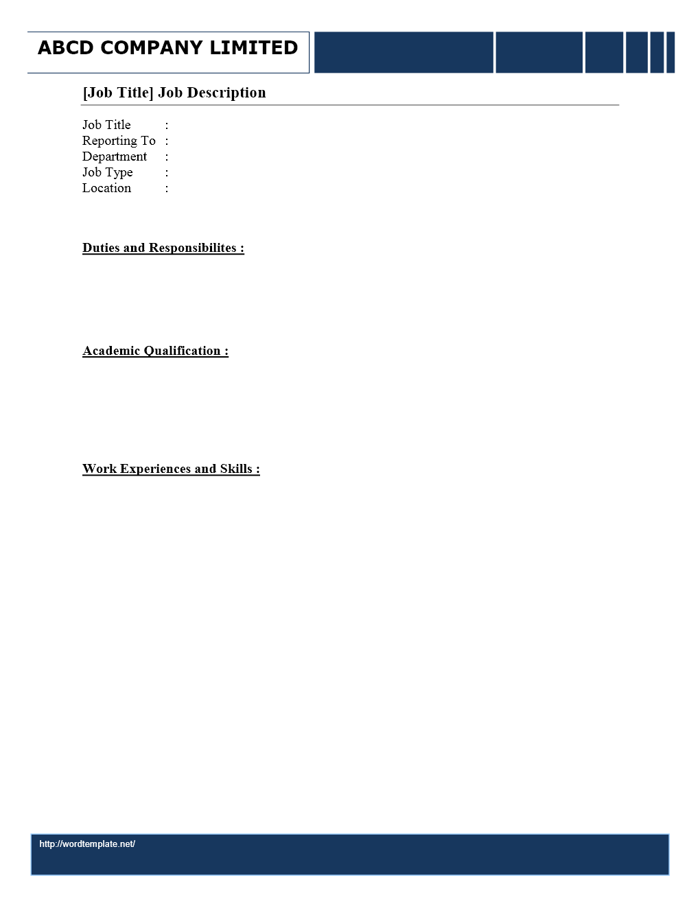 electrical engineer sample cv standard resume