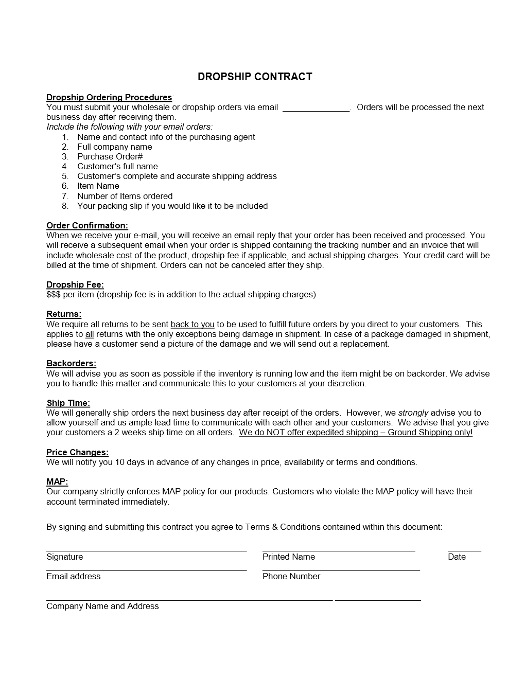 assignment of real estate contract Assignment real estate purchase agreement form for you to download and print.
