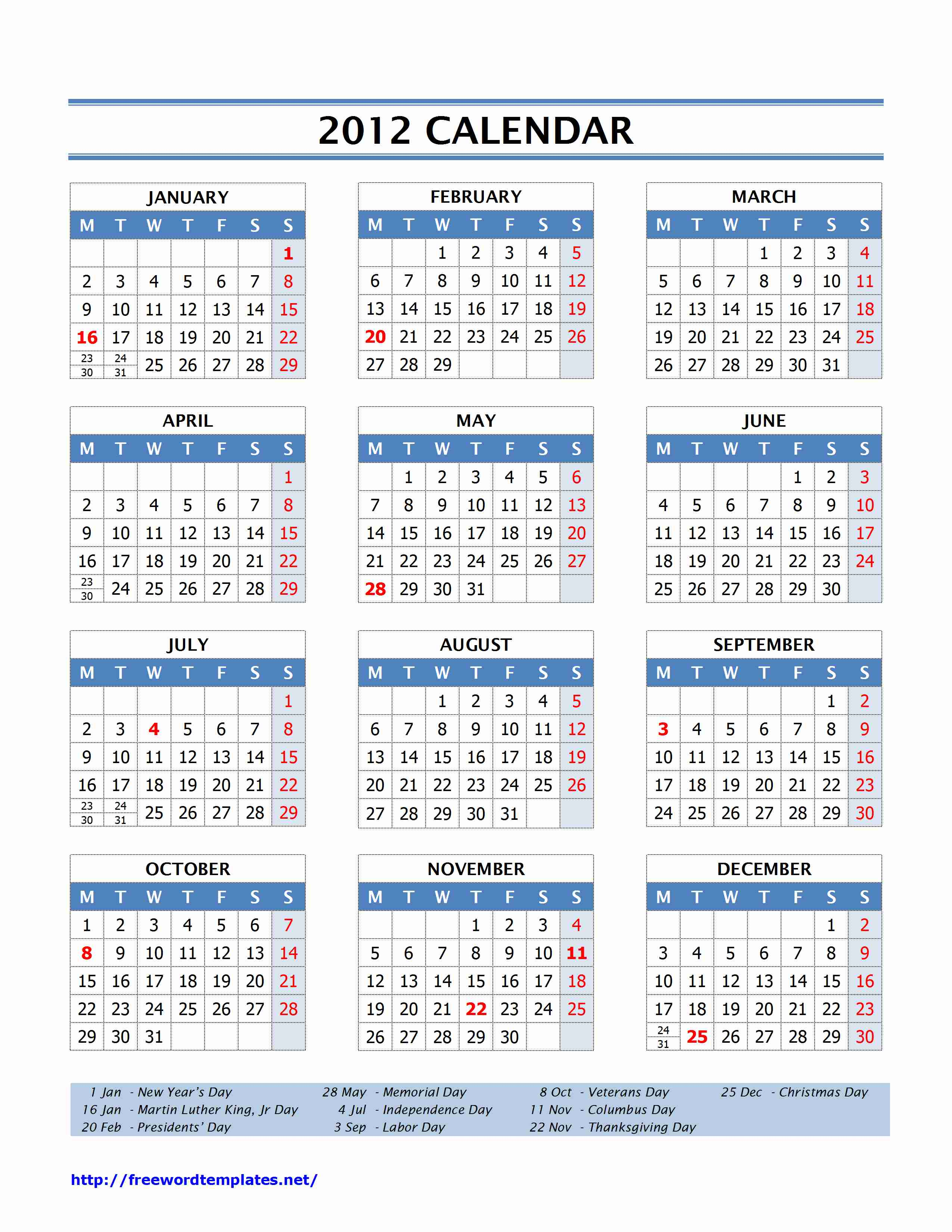Image Result For Any Holidays In September