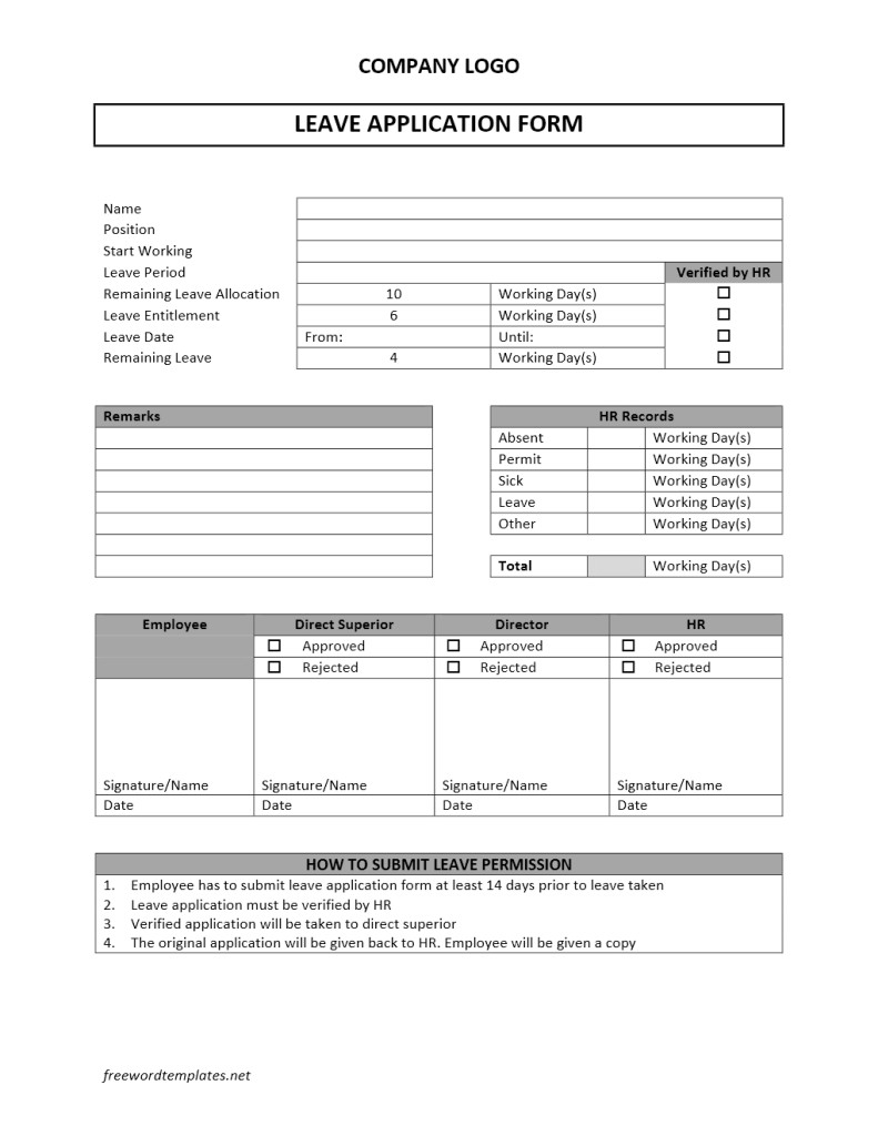 Hotel Room Booking Application